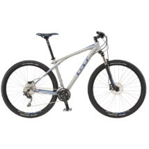 Gt Karakoram 29 Elite 2016 Férfi Mountain Bike