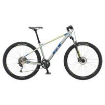 """GT AVALANCHE 29"""" COMP 2018 férfi Mountain Bike"""