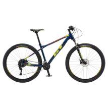 "GT AVALANCHE 29"" ELITE 2018 férfi Mountain Bike"