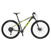 "GT ZASKAR 29"" COMP 2018 férfi Mountain Bike"