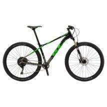 """GT ZASKAR 29"""" ELITE 2018 férfi Mountain Bike"""