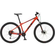GT Avalanche Comp 29 2019 férfi Mountain bike