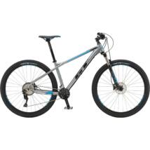 GT Avalanche Elite 27,5 2019 férfi Mountain bike