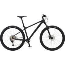 GT Avalanche Expert 27,5 2019 férfi Mountain bike