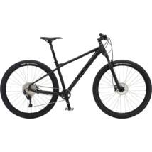 Gt Avalanche Expert 27,5 2019 Férfi Mountain Bike