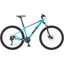 "GT AVALANCHE 29"" SPORT 2019 Férfi Mountain Bike türkiz"