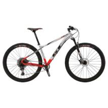 "GT ZASKAR 27,5"" ELITE 2019 férfi Mountain bike"