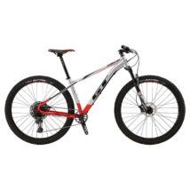 """GT ZASKAR 27,5"""" ELITE 2019 férfi Mountain bike"""