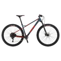 "GT ZASKAR 29"" CARBON COMP 2019 Férfi Mountain Bike"