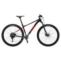 "GT ZASKAR 27,5"" COMP 2019 Férfi Mountain Bike"