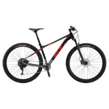 "GT ZASKAR 27,5"" COMP 2019 Férfi Mountain Bike"