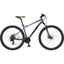 "GT Aggressor 29"" Comp 2020 férfi Mountain Bike"