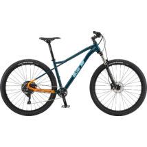 "GT AVALANCHE 29"" ELITE 2020 férfi Mountain bike"