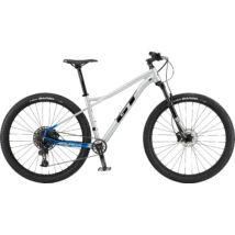 "GT AVALANCHE 29"" EXPERT 2020 férfi Mountain bike"