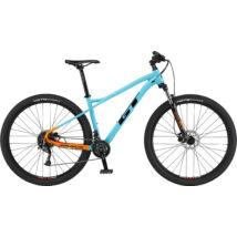 "GT Avalanche 29"" Sport 2020 férfi Mountain bike"