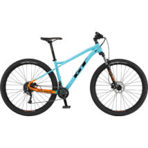 "GT Avalanche 29"" Sport 2020 férfi Mountain bike"