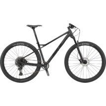"GT ZASKAR 29"" CARBON COMP 2020 férfi Mountain bike"