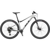 """GT ZASKAR 29"""" CARBON ELITE 2020 férfi Mountain Bike"""