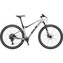 "Gt Zaskar 29"" Carbon Elite 2020 Férfi Mountain Bike"