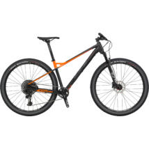 "GT ZASKAR 29"" CARBON EXPERT 2020 férfi Mountain bike"
