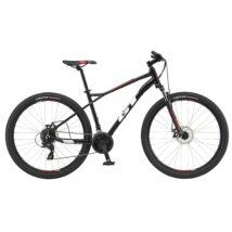 "GT Aggressor 29"" Comp 2021 férfi Mountain Bike"