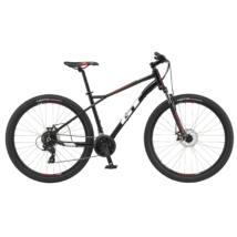 "GT Aggressor 29"" Comp 2021 férfi Mountain Bike"