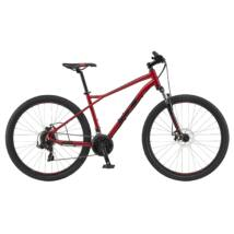 "GT Aggressor 29"" Sport 2021 férfi Mountain Bike"