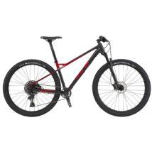 "GT Zaskar 29"" Carbon Comp 2021 férfi Mountain Bike"