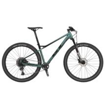 "GT Zaskar 29"" Carbon Elite 2021 férfi Mountain Bike"
