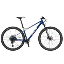 "GT Zaskar 29"" Carbon Expert 2021 férfi Mountain Bike"