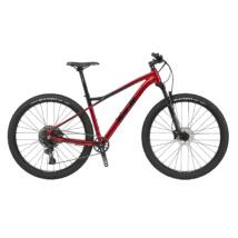"GT Zaskar 29"" Comp 2021 férfi Mountain Bike"