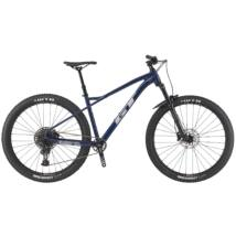 "GT Zaskar LT 29"" Elite 2021 férfi Mountain Bike"