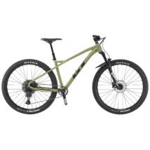 "GT Zaskar LT 29"" Expert 2021 férfi Mountain Bike"
