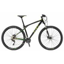 GT Karakoram Expert 2016 férfi Mountain Bike
