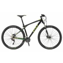 GT Karakoram Expert 2016 férfi Mountain Bike