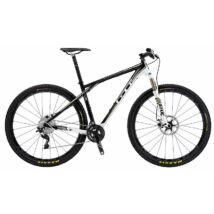 Gt Zaskar Le 9r Pro Férfi Mountain Bike