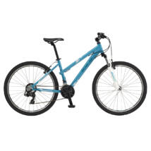 "GT LAGUNA 26"" 2017 női Mountain Bike"