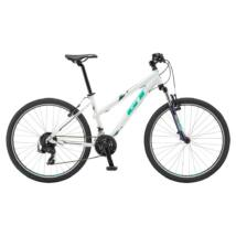 "GT LAGUNA 26"" 2018 női Mountain Bike"