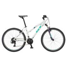 """GT LAGUNA 26"""" 2018 női Mountain Bike"""