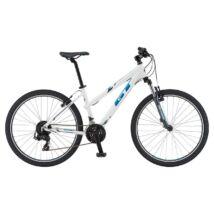 GT LAGUNA 26 2019 női Mountain bike
