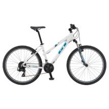 GT LAGUNA 26 2019 női Mountain bike