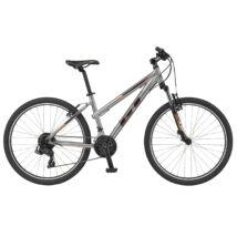 """GT Laguna 26"""" női Mountain Bike ezüst"""