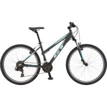 """GT Laguna 26"""" 2021 női Mountain Bike"""