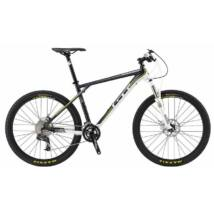 Gt Zaskar Comp 2013 Férfi Mountain Bike
