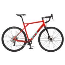 GT GRADE CX RIVAL 2017 férfi Országúti Kerékpár