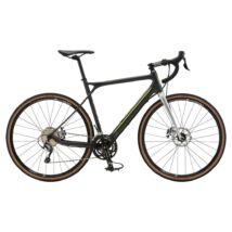 Gt Grade Carbon Elite 2018 Férfi Országúti Kerékpár