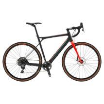 Gt Grade Carbon Pro 2018 Férfi Országúti Kerékpár