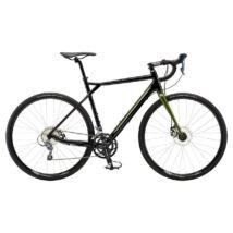 GT Grade Comp 2019 férfi Cyclocross kerékpár