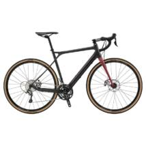 GT Grade Carbon Elite 2019 férfi Cyclocross kerékpár
