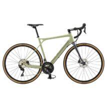 GT Grade Carbon Expert 2019 férfi Országúti kerékpár